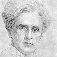 マリヌッツィ (1882-1945)