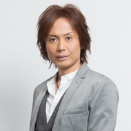 Tsunku