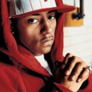 Cassidy (Rap)