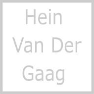 Hein Van Der Gaag