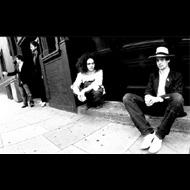 Acoustic Ladyland