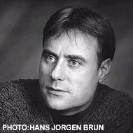 オーゴー=ニルセン, トシュテイン(1964- )