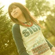Miyu Nagase