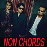 Non Chords
