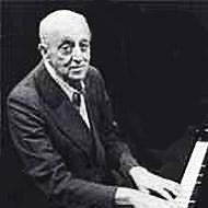 ミニョーネ、フランシスコ(1897-1986)