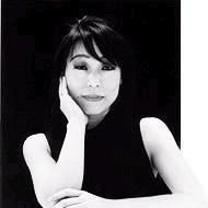チン、ウンスク(陳銀淑 1961- )