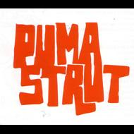 Puma Strut