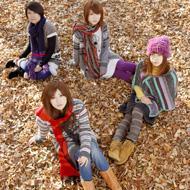 Nakanomori Band