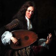 ムートン, チャールズ [1626-1699]