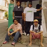 Soul Camp (Jp)