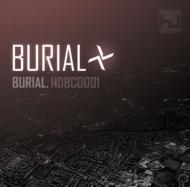 Burial (Dance & Soul)