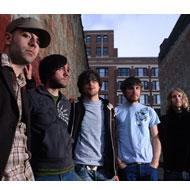 Circa Survive