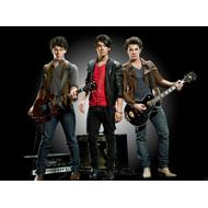 Jonas Brothers
