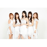 C-ute
