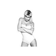 Fergie (Black Eyed Peas)