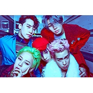 BIGBANG