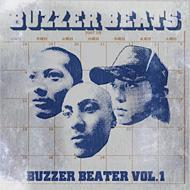 Buzzer Beats