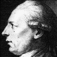 フィリドール(1726-1795)