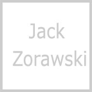 Jack Zorawski