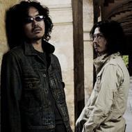 Dartriix (田中フミヤ / Radiq)