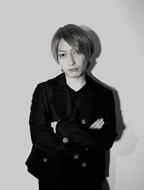 中田ヤスタカ (CAPSULE)