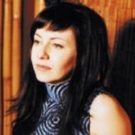 Fabienne Delsol
