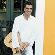 Rodrigo Maranhao