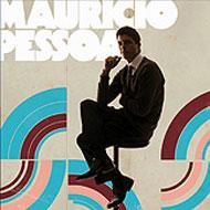 Mauricio Pessoa