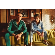 Last Shadow Puppets