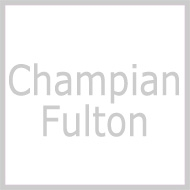Champian Fulton