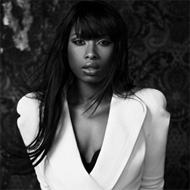 Jennifer Hudson