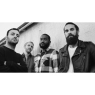 Letlive