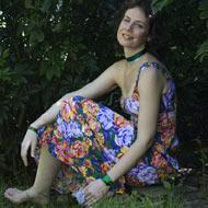 Ilana Volcov