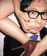 ☆Taku Takahashi (m-flo)