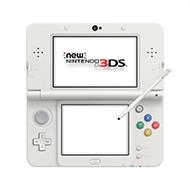 Game Soft (Nintendo 3DS)