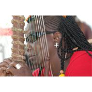 Madina Ndiaye