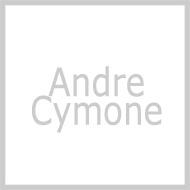 Andre Cymone