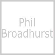 Phil Broadhurst