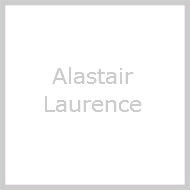 Alastair Laurence