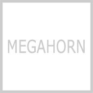 MEGAHORN