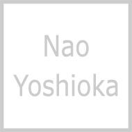 Nao Yoshioka