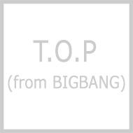 T.O.P (from BIGBANG)