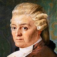 ペレス、ダヴィデ(1711-1778)