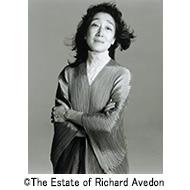 内田光子(1948-)