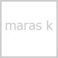 maras k / marasy×kors k