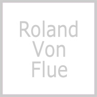 Roland Von Flue