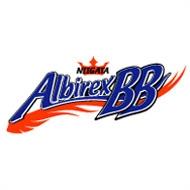 新潟アルビレックスBB (Bリーグ)