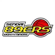 仙台89ERS (Bリーグ)
