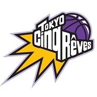 東京サンレーヴス (Bリーグ)