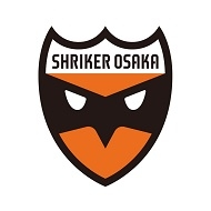 シュライカー大阪 (Fリーグ)
